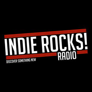 Indie Rocks! 7th February 2019