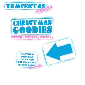 Christmas Goodies 2005