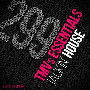 TMV's Essentials - Episode 299 (2018-03-05)