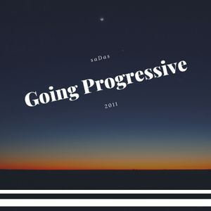SADAS - Going Progressive in 2011