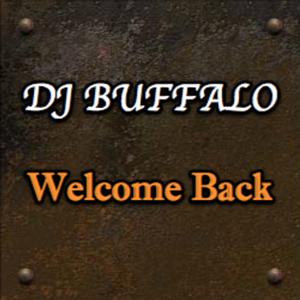 Welcome Back [Hits de 2012]