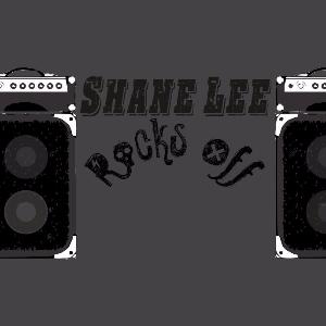 Shane Lee Rock's Off! (06/10/17)