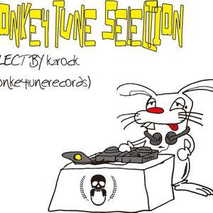 MONKEY TUNE SELECTION vol,38 -Indulgence mix-