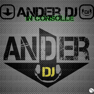 DJ Ander Lyon