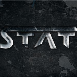 DJ STATIK - HELLO, FUNK YOU, BYE BYE (JULY 2012 MIX)