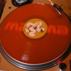 'minimal tech mix Vol1'