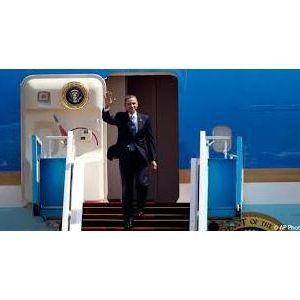 Hair on Fire News Talk Radio Pres Obama Israel Speech