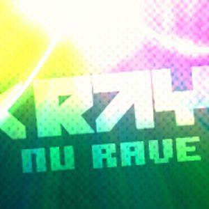 Alex Rayden - Nu Rave Minimix (31.12.2009)