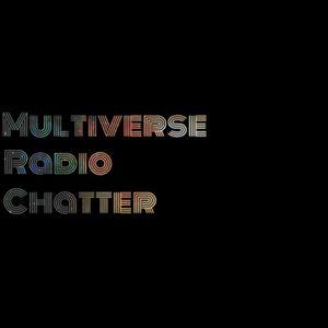 Multiverse Challenge DC Comics