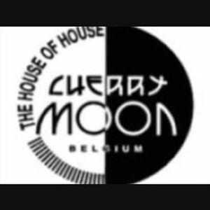 JAGERFRED - RETRO'SPEKTIVE 36.2  set spécial *CHERRY MOON* sur radio Mix Industry (Fr).