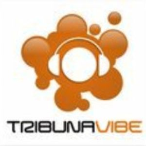 Tribuna Vibe Drops - 10/05/2012