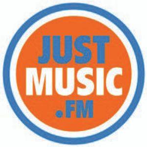 charles vorvel - justmusicfm championship