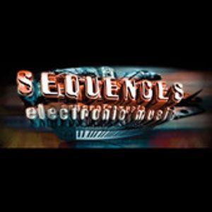 Sequences podcast no29