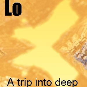 A trip into deep (vol4)