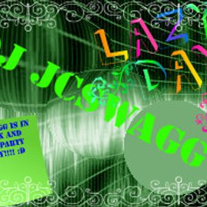 Club/Dance Mix!!! Yo Its Time To Party...DJ JCSwagg Style!!
