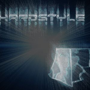 The power of hardstyle
