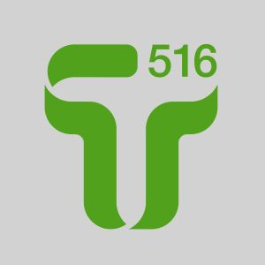 Transitions with John Digweed and Joseph Capriati