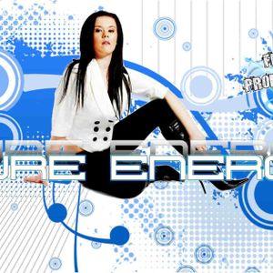 PURE ENERGY 3 5-2-2011 Robbie Mc DJS SMASH + FLATMICK.mp3