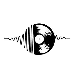Vinyl Anthems - Dj Provatos