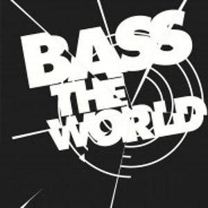 Basstheworld Radio #29 (2014 - 22 - 11)