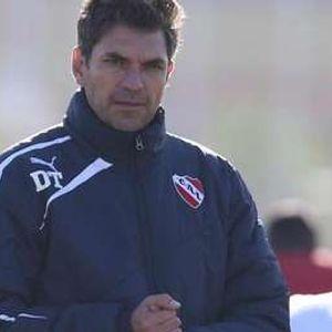 Mauricio Pellegrino en La Oral Deportiva