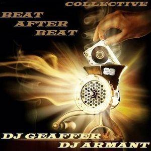 dj-geaffer,episodio 1,after beat after