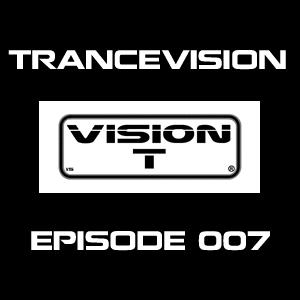 TRANCEVISION EPISODE 007