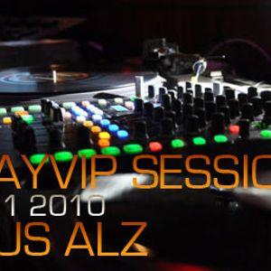 jesus@quayvip sessions 11 dic
