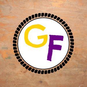 GoldFoodies Season 2 Episode 2