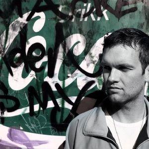 Psychofreud - 10 Years Anniversary Mix