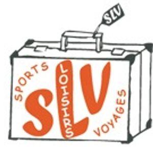 La matinale du 27/08 avec l association SLV