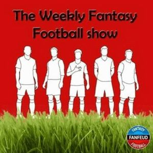 Gameweek 32 - Time to have your chips & eat them?