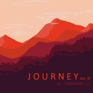 JOURNEY Vol XI