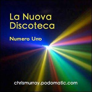 La Nuova Discoteca Numero Uno