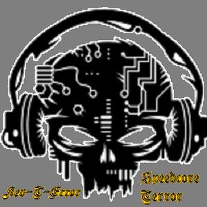 KevT-Error - Distorted Terror