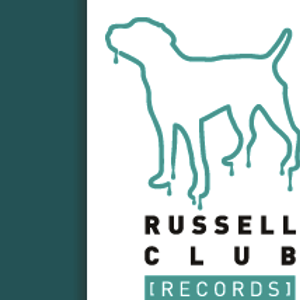Russell Club Records presents: James Delay with Dave Vega live at Standon Calling