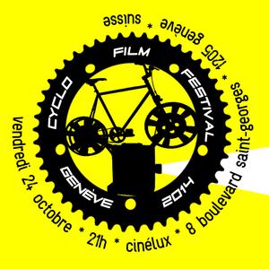 Cyclofestival, interview
