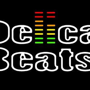 DelicateBeats 1992 Live Hardcore BreakBeat Mix