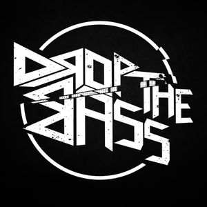 DROP THE BASS - BLESS