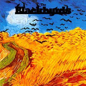 The Blackbyrds Vinyl Podcast Mix - DJ Solecto