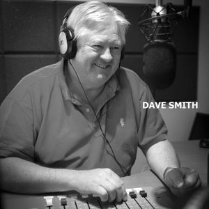 Dave Smith talks to - 08 03 2016