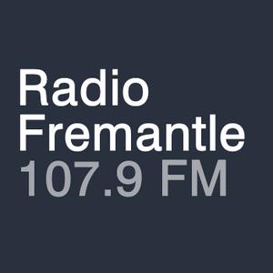 "KLVN - Radio Fremantle (107.9 FM) - ""DONT YOU KNOW IM LOCAL"" Guest Mix"