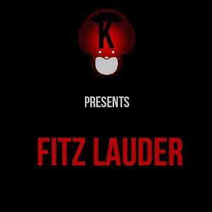 Fitz Lauder - K-Maus Exclusive Mix
