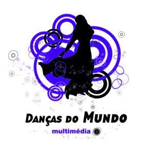 DM 2011-03-31