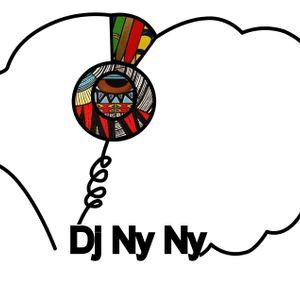 Rnb Hip Hop Mix 09.12