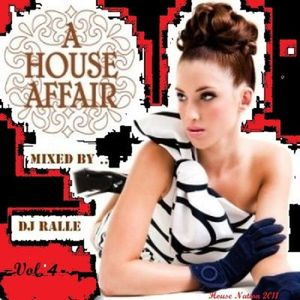 House Affairs vol.4