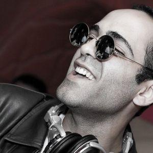 DJ Daniel Goulart e DJs Alternativa na Turma do Vinil 21/05/2011