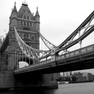 Meltin' Pot of London: D'n'B, Dubstep & Reggae