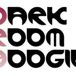 DarkRoomBoogie live @ Midnight & Co. HKG - 6/7 Dec 2013 / 3-4am set