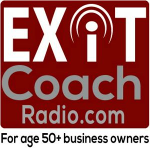 Al Caicedo - What to Do with Your 401K After Your Company Shuts Down